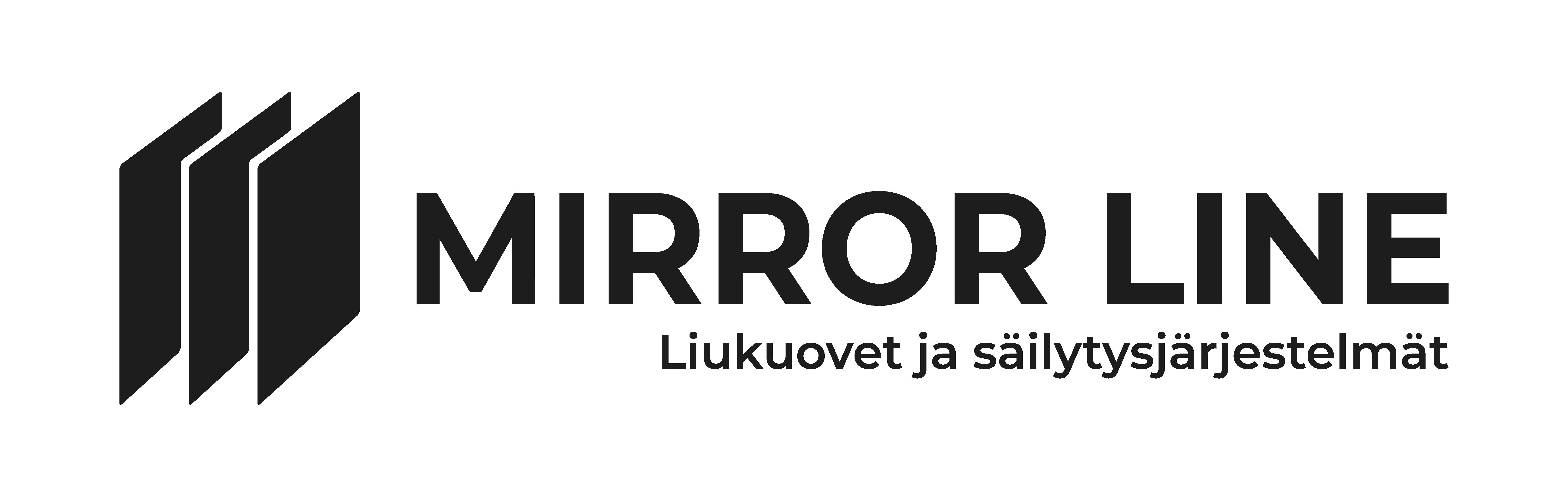 MirrorLine_logo